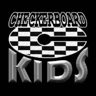 Checkerboard Kids